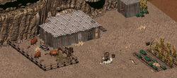 FO2 abandoned farm 2
