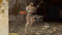 FO4 Forged5