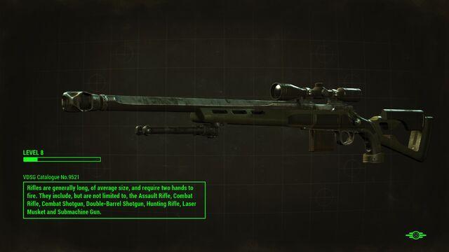 File:FO4 Rifles Loading Screen.jpg