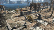 FO4 Waterfront 02