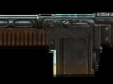 Le Fusil Terribles