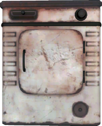FO4 dryer
