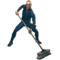 FO76LR Clean Sweep Pose