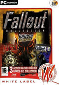 Falloutcollection