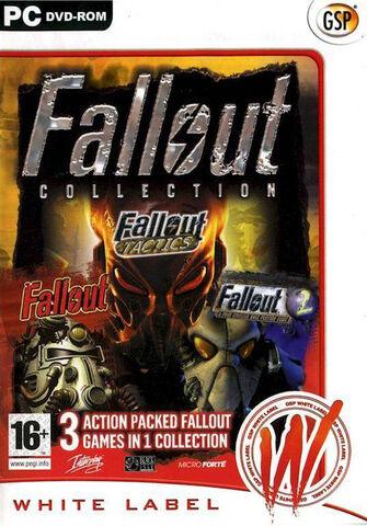 File:Falloutcollection.jpg