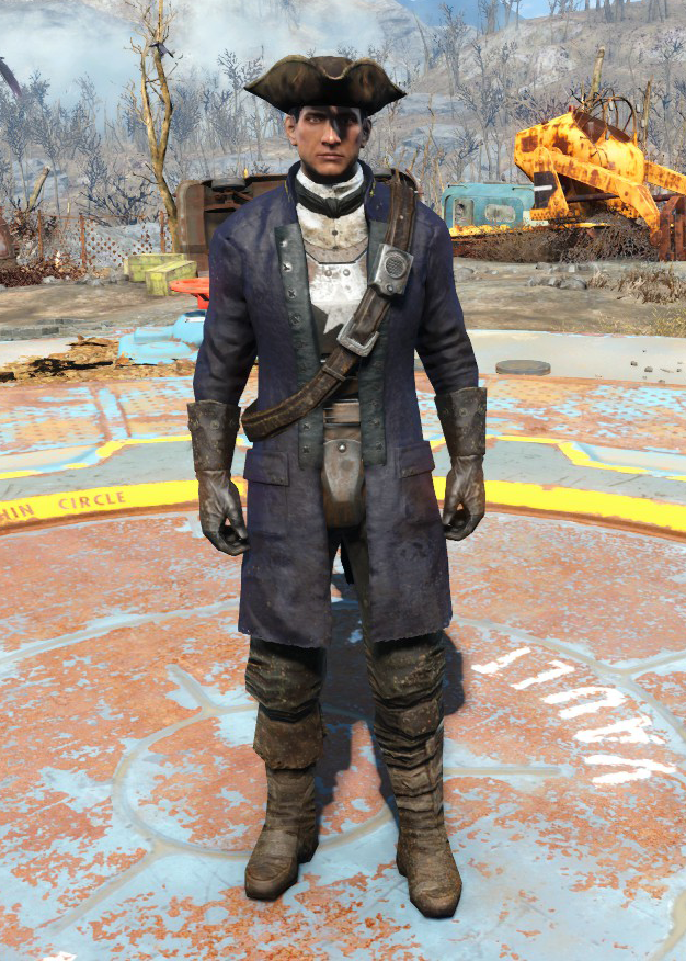 Fo4Minutemen General's Uniform.png