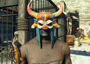 Fo4PackMaskedHelm Worn