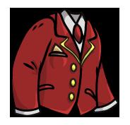 FoS Tenpennys suit