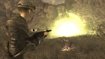 GRA 25mm grenade APW