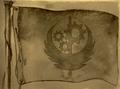 MWBoS Flag