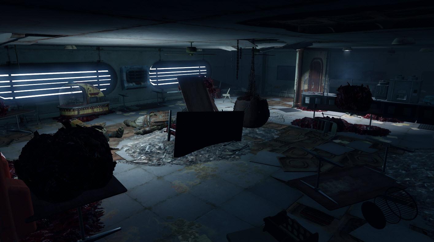 MedfordHospital-Cafeteria-Fallout4