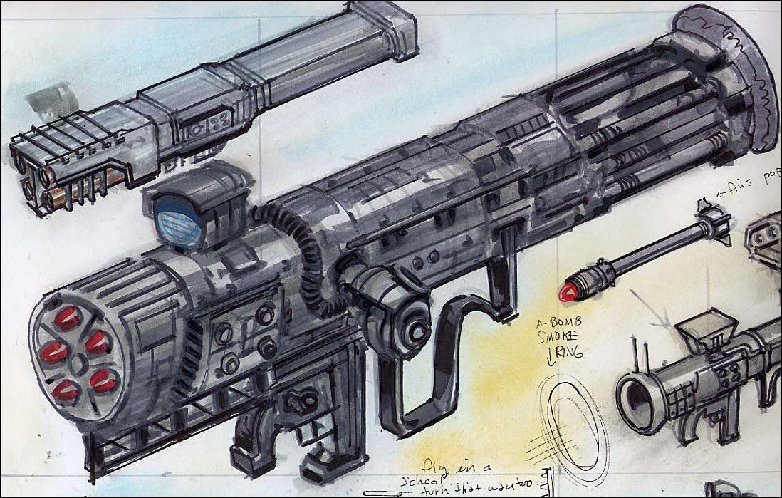MissileLauncherCA02