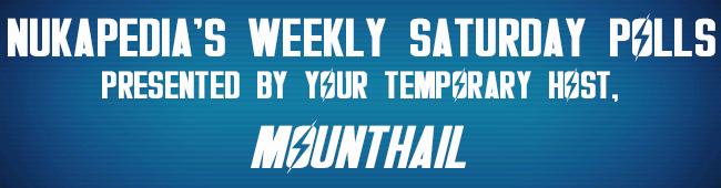 MountHail Poll Banner