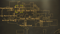 North sewers map.png