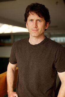 330px-ToddHoward2010sm
