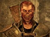 Charon (Fallout 3)