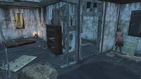 DaisysDiscounts-Upper-Fallout4