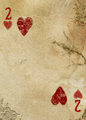 FNV 2 of Hearts - Gomorrah.png