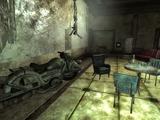 Мотоцикл (Fallout 3)