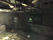 FO3 FortIndependence02Terminal01