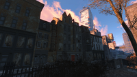 FO4 Boylston Club exterior02