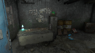 FO4 Charlestown laundry utility 1