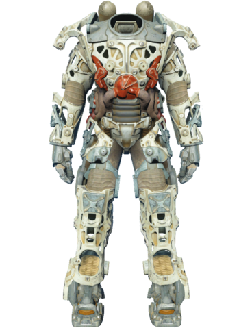File:FO4 Power Armor Frame.png