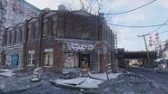 FO76 Morgantown (4)
