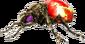 FOT Explosive beetle