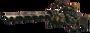Fo2 Laser Rifle (Ext. Cap.)