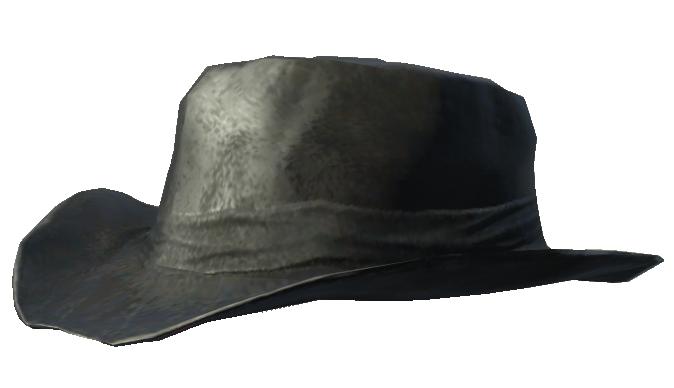 Cowboy hat (Nuka-World)  b9f73bb0c6d