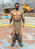 Fo4WildmanRags