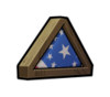 FoS American flag