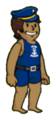 FoS Man in a lifeguard outfit.png