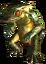 GreenGeckoFNV