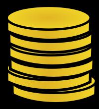 Icon merchant