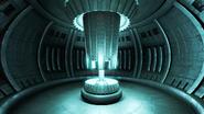 Institute reactor 6