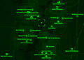 Nuka Island map.png