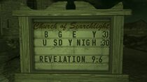 Revelation9-6