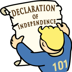 Image result for independence