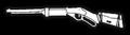 Alternate BB gun icon.png