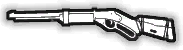 Alternate BB gun icon