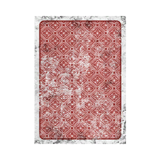 Сорочка Стандартної карти