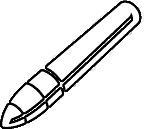 FNV missile icon.png