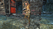 FO4 Рейдер-босс17