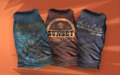 FO4 Creation Club - Graphic T-shirt.png