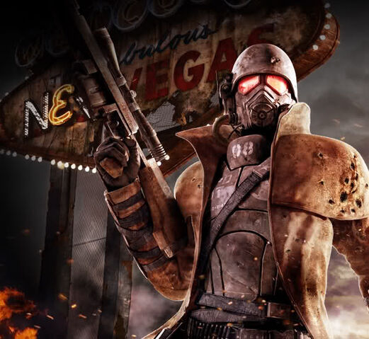 File:Fallout-3-brotherhood-of-steel 1.jpg