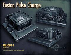 Josh-jay-joshjayf4-0013-fusionpulsecharge