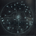 Owb-map-markers.png