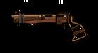 Pipe pistol FoS